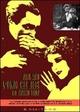 Cover Dvd DVD L'uomo che ride [1]