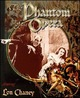 Cover Dvd DVD Il fantasma dell'opera [1]