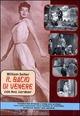 Cover Dvd Il bacio di Venere