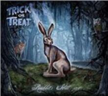 Rabbits' Hill part 1 - CD Audio di Trick or Treat