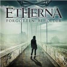 Forgotten Beholder - CD Audio di Etherna
