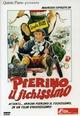 Cover Dvd Pierino il fichissimo