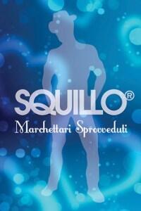 Squillo. Marchettari Sprovveduti (Espansione per Squillo. Deluxe Edition) - 2