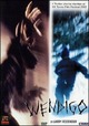 Cover Dvd Wendigo