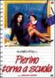 Cover Dvd DVD Pierino torna a scuola