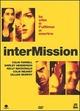 Cover Dvd Intermission