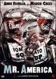 Cover Dvd DVD Mr. America