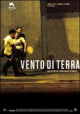 Film Vento di terra Vincenzo Marra