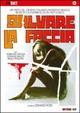 Cover Dvd DVD Salvare la faccia