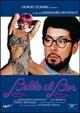 Cover Dvd Belle al bar