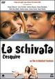 Cover Dvd DVD La schivata