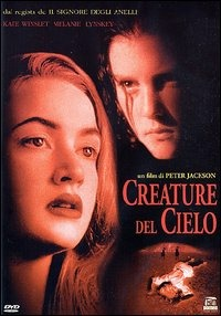 Le Creature del Cielo (1984)