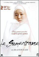 Film La samaritana Kim Ki-Duk