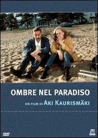 Locandina Ombre in paradiso