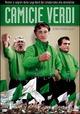 Cover Dvd Camicie verdi