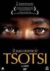 Film Il suo nome è Tsotsi Gavin Hood