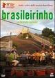 Cover Dvd DVD Brasileirinho