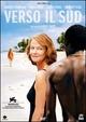 Cover Dvd Verso il sud