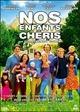 Cover Dvd DVD Nos enfants chéris