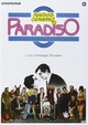 Cover Dvd DVD Nuovo Cinema Paradiso