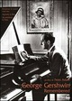 Cover Dvd DVD George Gershwin Remembered