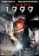 Cover Dvd Classe 1999