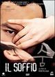 Cover Dvd Soffio