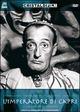 Cover Dvd L'imperatore di Capri