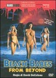 Cover Dvd DVD Beach Babes From Beyond