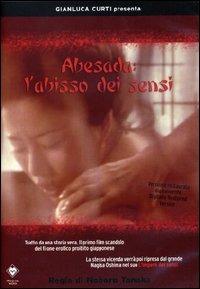 ABESADA - L'ABISSO DEI SENSI
