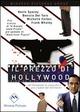 Cover Dvd Il prezzo di Hollywood