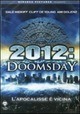 Cover Dvd 2012 Doomsday
