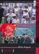 Cover Dvd DVD Con le migliori intenzioni