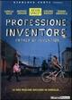 Cover Dvd DVD Professione inventore
