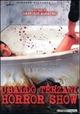 Cover Dvd DVD Ubaldo Terzani Horror Show