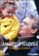 Cover Dvd Amore e rabbia - The Good Father