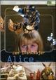 Cover Dvd Qualcosa di Alice