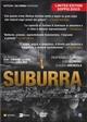 Cover Dvd Suburra