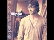 Sto parlando con te - CD Audio di Filippo Bisciglia