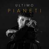 CD Pianeti Ultimo