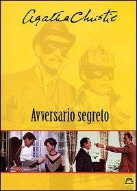 Agatha Christie: Avversario Segreto (1983)