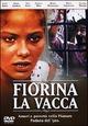 Cover Dvd Fiorina la vacca