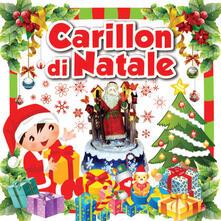 Carillon di Natale - CD Audio
