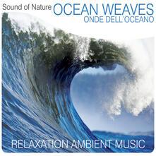 Sound of Nature. Ocean Weaves - CD Audio