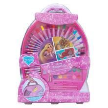 Minnie Speciale Kit Da Colorare In Valigetta