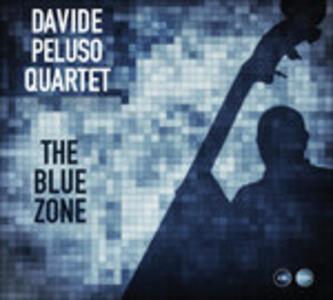 CD Blue Zone Davide Peluso