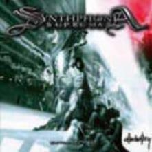 Synthphony 001 - CD Audio di Synthphonia Suprema