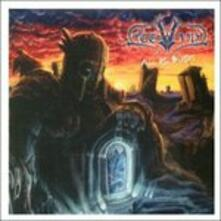 All Is Dust - CD Audio di Icewind