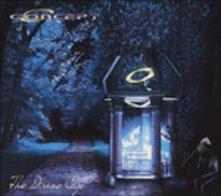 Divine Cage - CD Audio di Concept