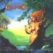 Dafne - CD Audio di Dafne
